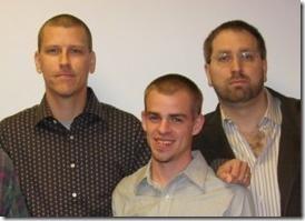 Ext JS -- Jack Slocum - Aaron Conran - Abraham-Abe Elias -- November 2008